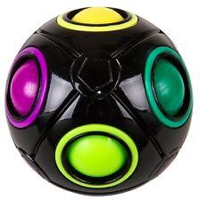 Color Shift Puzzle Ball Junior - Duncan