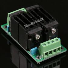 Low Loss Schottky Tube Rectifier Bridge Power 150V 60A for high-power Amplifier