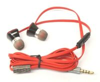 Somic Earbuds Headphones Headset for LG Verizon Cellphones