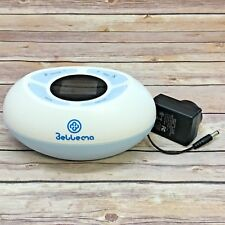 Bellema Melon Double / Single Electric Breast Pump (Just the pump and adapter)