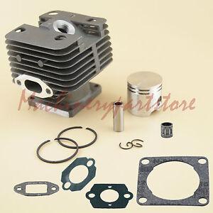 35MM Cylinder Piston Gasket Bearing For STIHL FS120 FS250 FS250R FS200 FS200R