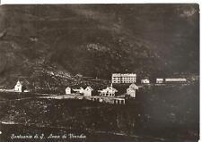 Santuario di S. Anna di Vinadio...............Ediz. MARCONI - Genova