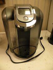 Keurig K2.0-500 Brewing System w/Many extras!!