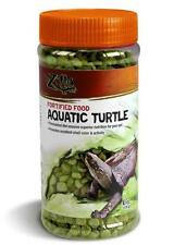 Sonstiges Reptilienfutter