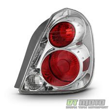 For 2005-2006 Altima S/SE/SL Tail Light Brake Lamp Replacement RH Passenger Side