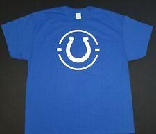 44b7ba4e Gildan Indianapolis Colts NFL Shirts for sale | eBay