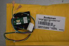 Scotsman 12-2551-20, Sensor Touch Oem - Open Packaging