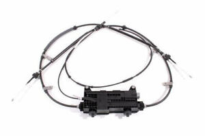 Range Rover Sport electric parking brake epb handbrake * repair service *
