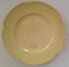 Goldendawn Dinner plate. Johnson Bros