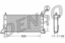 Denso Radiator DRM10020 Replaces 86AB8005CF 731595