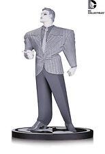 DC Comics Batman Black & White Frank Miller Joker Statue