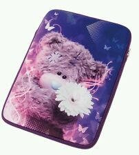 ME TO YOU- 13 INCH LAPTOP COVER-TAGGED-NEW-G93Q0088
