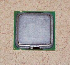 SLGUF Intel Pentium Dual-Core E6700 3.2GHz Socket LGA 775 CPU Processor