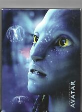 Movie BLU-RAY - AVATAR EXTENDED COLLECTORS EDITION - 20TH CENTURY FOX