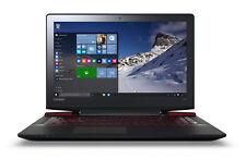 "Lenovo IdeaPad Y700 15-ACZ 15"" AMD A10-8700P 1920x1080 LCD IPS Radeon M385x 4gb"