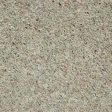 Abingdon Wilton Royal Monmouth Twist Seal Grey Cheap Wool Carpet Rem 3m x 3m