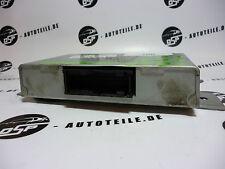 LAND ROVER Freelander Typ LN Steuergerät Verteilergetriebe NNW502461 31036PR011