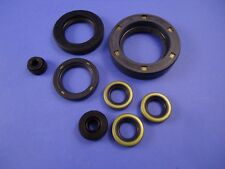 Kawasaki Z900 Z1000 Engine Oil Seal Kit / Kz900 Kz1000 Z1 Z1a Z1b