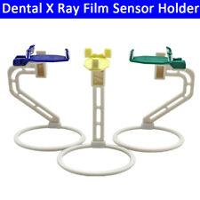 UK One Set Dental Digital X Ray Film Sensor Positioner Holder