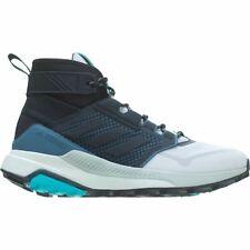 Adidas Outdoor Terrex Trailmaker Mid Hiking Boot - Men's