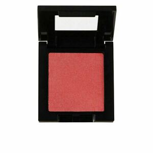 Maybelline Fit Me Blush Blusher Berry 55