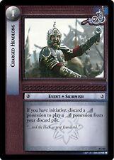 Lord of the Rings LOTR TCG -Siege of Gondor 8U85,8U86 & 8U94 Foil Cards Lot 8