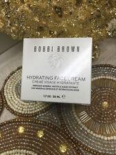 Bobbi Brown Hydrating Face Cream 1.7 oz New In BOX