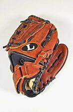Louisville Slugger Leather Baseball Glove Player Series Professional Pattern...