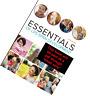 Essentials Of Life-Span Development - 5th Edition - John Santrock