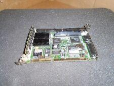 Teknor Applicom T809ABB#_0-44 Single Board Computer SBC