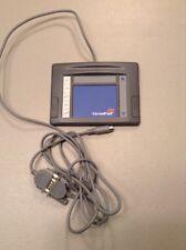 VersaPad Vp6100 Interlink Electronics VersaPoint Vp-6100 touch pad