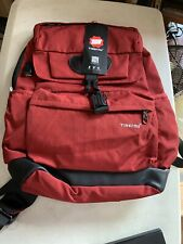 Tigernu College Laptop Backpack School Bookbag with USB Charging - FREE Shipping