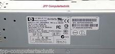 HP DPS-600PB B DL380 G4 Server Netzteil 575 W PSU 321632-501 406393-001 ESP135