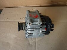 BMW MINI R56 Cooper / One / S Alternator 120A Valeo  - 7615484