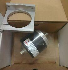 PCA Incremental Shaft Encoder INSL12BRL7A1/01000 BRAND.NEW IN BOX INSL 12BR L7A1
