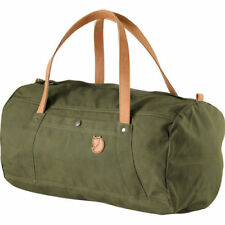 Polyester Duffle/Gym Large Bags for Men