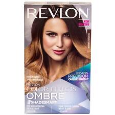 Revlon Color Effects Ombre Haircolor, Chestnut
