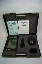 AvMap Ekp-NT GPS navigatore aeronautico