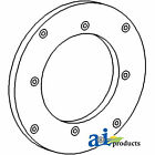 A&I Prod. Replaces A-R90219 LINING PULLEY CLUTCH