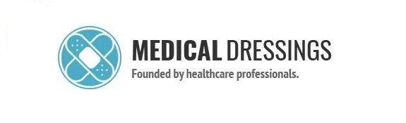 Medical Dressings Ltd