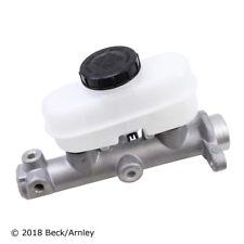 Beck/Arnley 072-9502 New Master Brake Cylinder