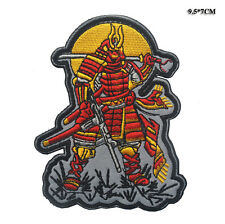 Stormtrooper Patches TACTICAL Samurai VIKING Morale HOOK  Patch   LH  803