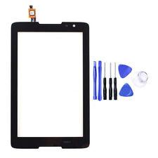 Original Touch Screen Digitizer Glass + Tool For Lenovo IdeaTab A8-50 A5500