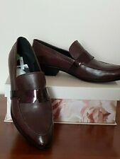 GEOX SHOES  SIZE UK 7 EUR 40