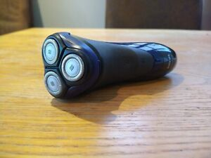 Philips Series 3000 Electric Shaver rechargeable