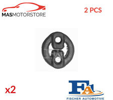 Universal Exhaust Gasket Seal For Various Applications CEG144, 256-027