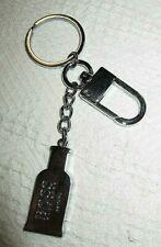Hugo Boss Taschenanhänger Schlüsselanhänger Keychain NEU (A61v)