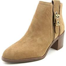 Franco Sarto Eminent Women Suede Ankle Boot