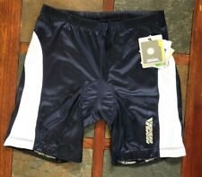 Profile Design Women's Triathlon Shorts Size Extra Large, Fits as Medium