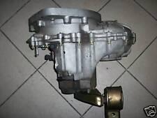 CAMBIO AUTOMATICO SMART 700 CC CITY COUPE ANNO 2002